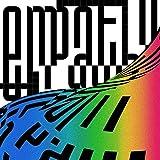 NCT - NCT 2018 EMPATHY [Reality ver.] CD+Photobook+Postcard+Photocard+Folded Poster+Free Gift