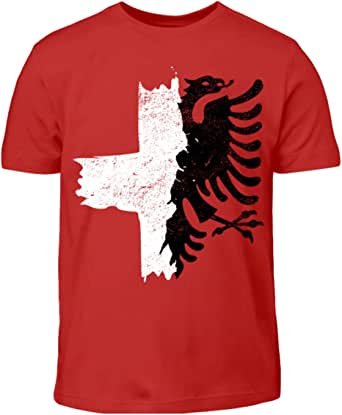 Albanien Schweiz Tipp