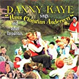 Sings Hans Christian Andersen and Other Favourites