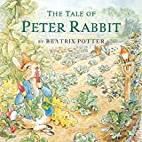 The Tale of Peter Rabbit: Reading Railroad