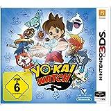 YO:KAI WATCH : [3DS] [import allemand]