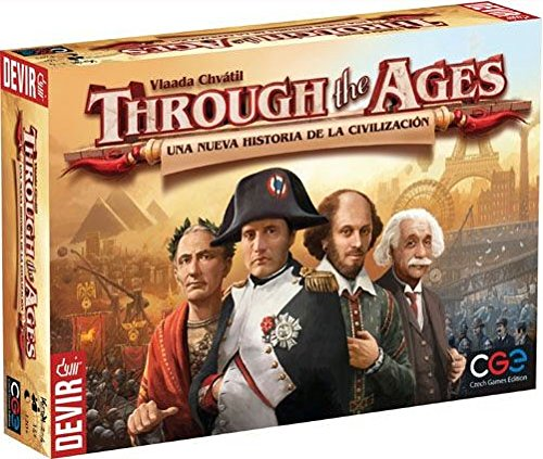 devir-through-the-ages-una-nueva-historia-de-la-civilizacion-juego-de-mesa-bghtages