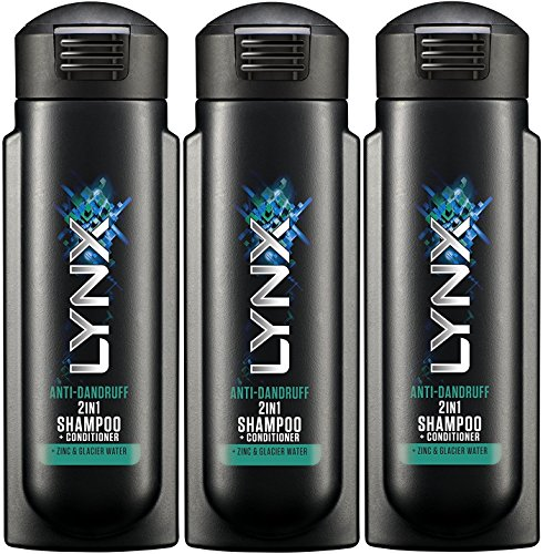 lynx-anti-dandruff-2in1-shampoo-conditioner-300ml-3-pack