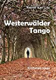 Westerwälder Tango - Großdruck