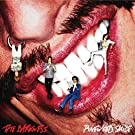 Pinewood Smile [Vinyl LP]