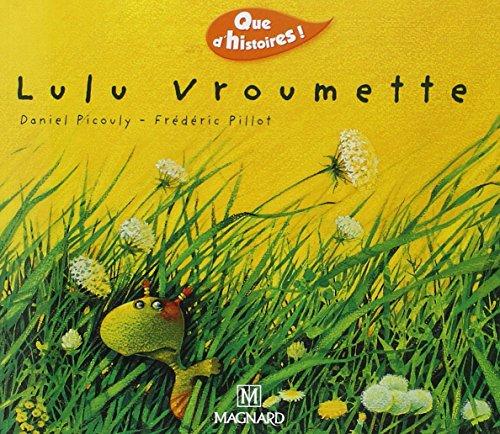 lulu-vroumette-cp