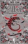 Silber. El tercer libro de los sueños par Gier