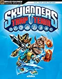Skylanders Trap Team Signature Series Strategy Guide (Bradygames Signature Guides) (English Edition) - Format Kindle - 9780241185629 - 16,80 €