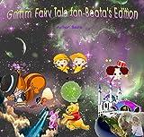 Grimm Fairy Tale fan Beata's Edition