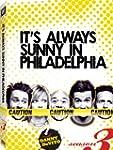 It's Always Sunny in Philadelphia: Se...