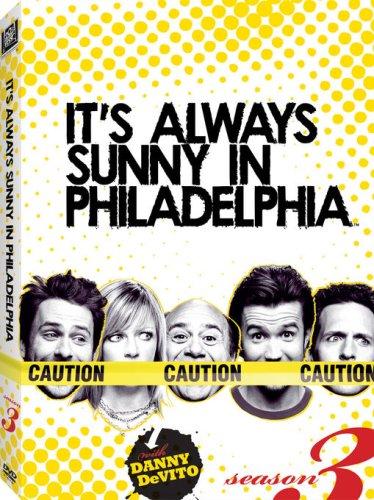 its-always-sunny-in-philadelphia-season-3-import-usa-zone-1