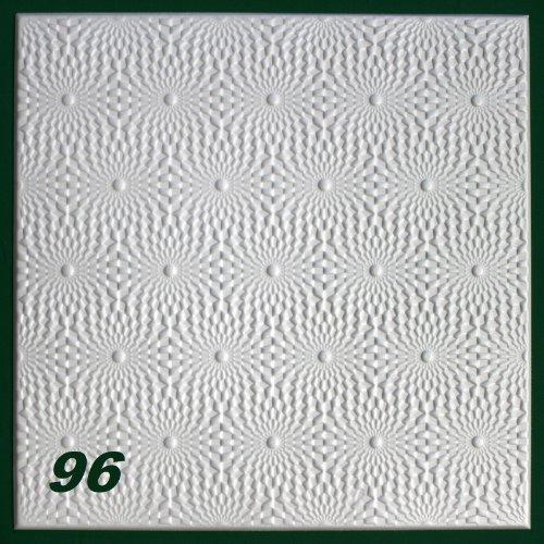 10-m2-pannelli-per-soffitto-pannelli-di-polistirolo-stucco-copertura-decorazione-pannelli-50x50cm-nr