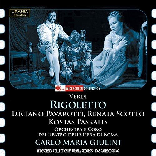 verdi-rigoletto-pavarotti-scotto-paskalis-giulini