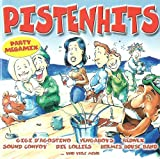 PisstenHits (Party MegaM i x) -