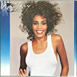 Whitney (1987) [Import Anglais]