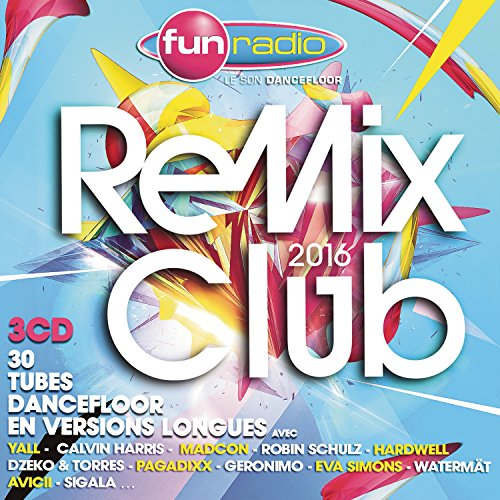 fun-remix-club-2016