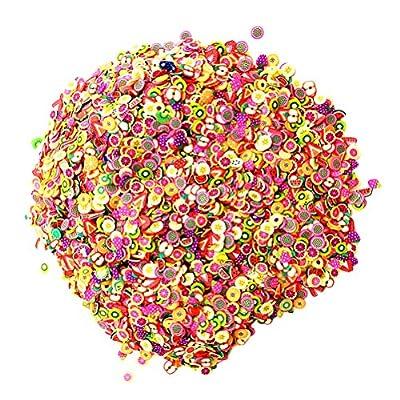 Frcolor Coloful Fruit Zachte