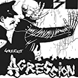 Agression: Greatest [Vinyl LP] (Vinyl)