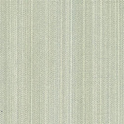 altagamma-vision-eklusive-vliestapete-uni-steifen-struktur