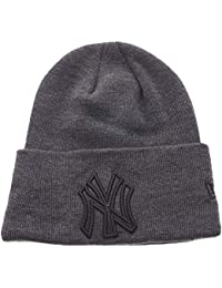 2edaf92d16b Amazon.co.uk  New Era - Skullies   Beanies   Hats   Caps  Clothing