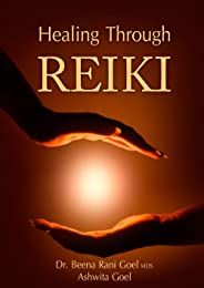 Healing Through Reiki