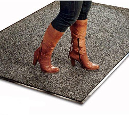 tapis-dentree-casa-purar-anthracite-noir-tres-absorbant-lavable-plusieurs-tailles-au-choix-90x120cm
