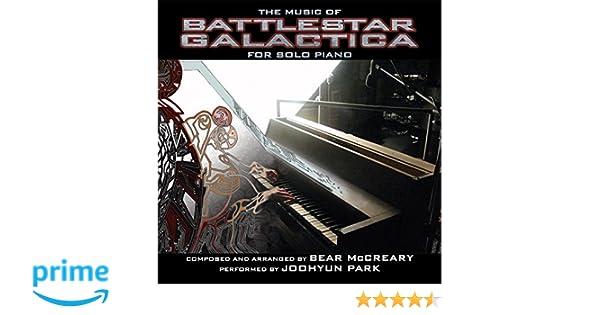 84 best images about Battlestar Galactica on Pinterest