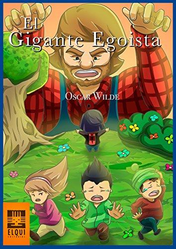 El gigante egoista por Antonio Molina