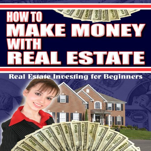 Small Investment Ideas Beginners: Learning The Basics Of Real Estate Contracts Di Real