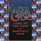 Lord Of The Ages + Martin's Cafe (Digitally Remastered)
