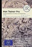 Han Trainer Pro: Multimedialer Chinesisch-Vokabeltrainer für deutsche Muttersprachler (HSK...