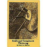 Libri in inglese Buch Buch Messer und Tomahawk