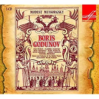 Modeste Moussorgsky Boris Godunov - Page 7 61ddAxKXP8L._AC_US327_QL65_