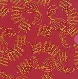 Coffret Design Cuisine, Pain : Coffret en 2 volumes : Pains 100% bio en machine à pain ; Du pain à la baguette en machine à pain