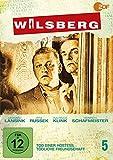 Wilsberg 5 - Tod einer Hostess / Tödliche Freundschaft