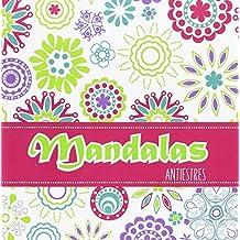 ANTIESTRES (MANDALAS)