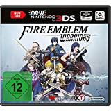 N3DS: Fire Emblem Warriors [nur für New 3DS]