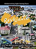 Vista Point - Reykjavik, Iceland [OV]