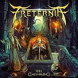Songtexte von Freternia - The Gathering