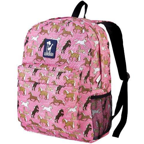 wildkin-horses-in-pink-crackerjack-backpack