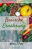 Basische Ernährung: Bringen Sie Ihren Säure-Basen-Haushalt auf Vordermann