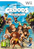 Cheapest The Croods: Prehistoric Party on Nintendo Wii