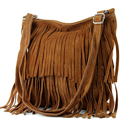 borsa-a-mano-borsa-a-tracolla-shopping-bag-donna-in-vera-pelle-italiana-t02-prazise-farbecamel