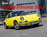 Best of Zuffenhausen 2016
