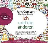ISBN 3839880475