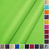Polyester Oxford 600D 1lfm - Wasserdicht, Outdoor Stoff,