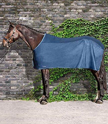 Pferdedecke Equiline Typ Venice decken für Pferde Equiline