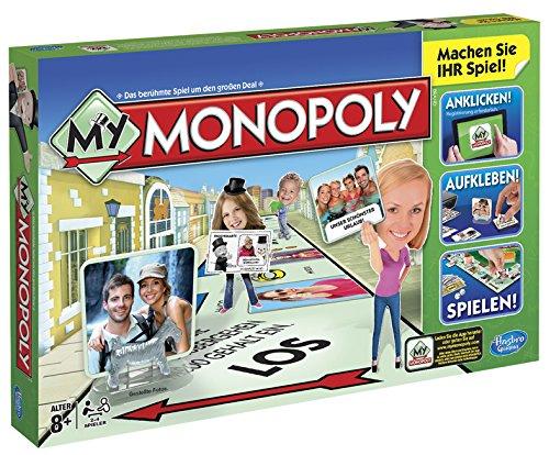hasbro-a8595100-my-monopoly-familien-brettspiel-deutsche-version