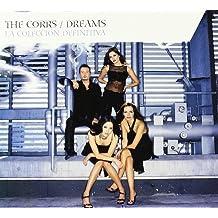 Dreams- La Coleccion Definitiva (Cd+Dvd)