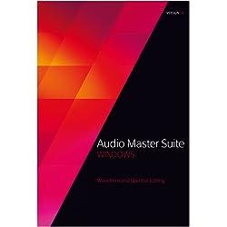 Audio Master Suite 2.5 [Download]